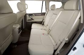 lexus gx 460 model change 2013 lexus gx 460 price photos reviews u0026 features
