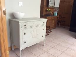 fusion mineral paint furniture