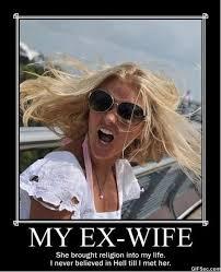 Ex Wife Meme - the ex wife memes imglulz wife memes memes and meme
