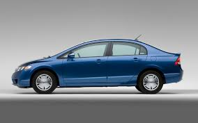 cars honda extreme concept 2006 2006 2011 honda civic hybrid warranties extended for fuel leakage