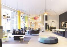 Best Interior Design Site by Suite Novotel Design Constance Guisset Studio Restaurants