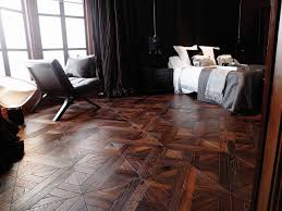 wood flooring wood floor finish porcelanosa