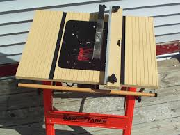 convert circular saw to table saw a hirsh saw table rantsville
