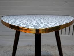 Designer Couchtisch Glas Prisma Dreieckiger Couchtisch Design Couchtische Aus Holz Team 7