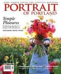 bureau d ude m anique lyon portrait of portland volume 29 by portrait magazine issuu