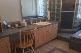 cabinet refacing san fernando valley cabinet refacing for a new look new look home remodeling