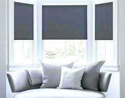 l shades baton rouge blinds and shades home depot blind installation cost blinds and