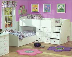 Sierra Twin Over Twin Bunk Bed Modern Beds By Hayneedle - Twin over twin bunk beds