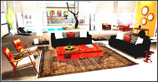 articles with arranging living room furniture with tv tag