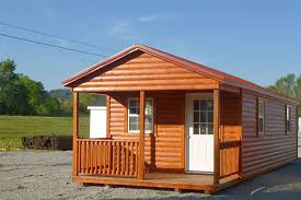 Backyard Cottage Ideas Backyard Shed Ideas From Burkesville Ky Storage Shed Ideas In