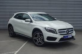 4x4 mercedes used mercedes classe g of 2017 2 km at 39 990