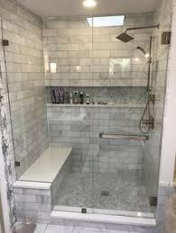 bathroom tiling ideas for small bathrooms 75 bathroom tiles ideas for small bathrooms tile ideas bathroom