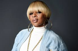 Asap Rocky Hairstyle Name Mary J Blige A Ap Rocky And Maxwell Among Latest Performers For