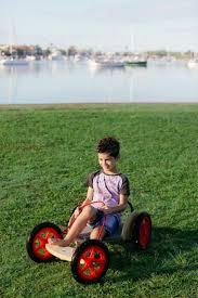 box cart 9 best kids motorised go kart images on pinterest cart go kart