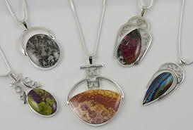 custom silver jewelry keith westphal jewelry handmade custom jewelry unique handmade