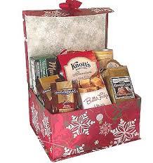 gift baskets denver colorado gift baskets denver gift baskets christmas baskets