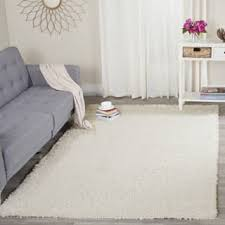 White Area Rug White Rugs Area Rugs For Less Overstock