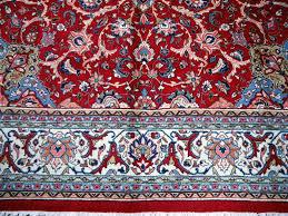 teppich 300 x 400 09717 sarough perser teppich 385 x 300 cm vintage djoharian