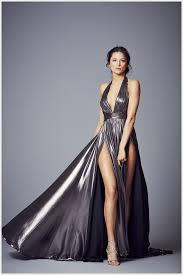 wedding dresses manchester prom dresses manchester luxury designer wedding dresses couture