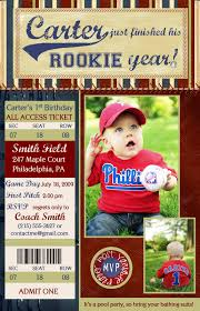 little man birthday invitations brynn u0027s birthday bash 9 designs giveaway jenni from the blog