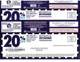 bed bath and beyond coupon 5 off bed bath and beyond coupon