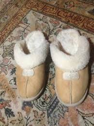 ugg australia coquette slipper sale cheap ugg coquette sale find ugg coquette sale deals on line at