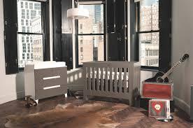 Bloom Alma Urban Mini Crib by Alma Papa Solid Wood Crib U2013 Bloom