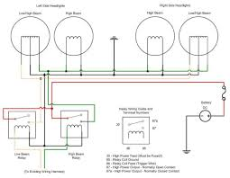volvo l90c alternator wiring diagram charging gandul 45 77 79 119