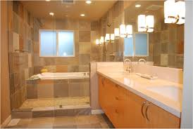 bathroom remodel ideas small house plans with pictures of inside