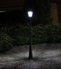 solar outdoor garage lights solar outdoor wall sconces lantern sconce lights lowes home depot