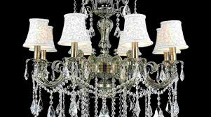 rare photos of red chandelier with chandelier sheet music flute full size of chandelier traditional chandeliers mesmerize traditional chandeliers for dining rooms curious contemporary entertain