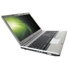 ordinateur nec bureau nec versa one pc portable nec sur ldlc com