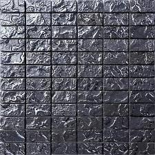 textured tiles ebay
