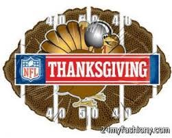 throwback thursday thanksgiving edition steelers vs colts