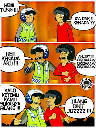 Mentahan Meme - mentahan meme comic terbaru meme best of the funny meme