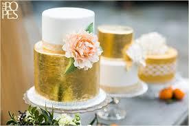 a romantic european wedding experience at jm cellars weddings in
