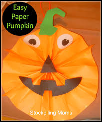 halloween arts and crafts for kid 31 easy halloween crafts for