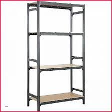 bureau etagere pas cher bureau metal ikea awesome etagere bois pas cher etagere pas cher