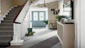best paint colors for small bedrooms hallway color schemes