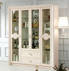 Modern Home Bar Furniture by Home Bar Cabinet Designs Home Bar Cabinet Designs Suppliers And