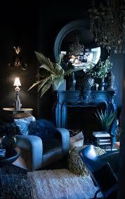 soft surroundings home decor best 25 victorian home decor ideas on pinterest green kitchen