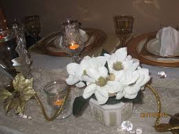 Anniversary Centerpiece Ideas by 14 Best 50th Wedding Anniversary Ideas Images On Pinterest