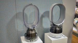 dyson humidifier and fan dyson humidifier kills bacteria helps allergies and skin conditions