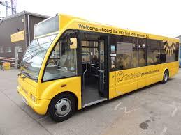 we u0027re hiring pcv bus drivers u2013 immediate start u2026 u2013 the big lemon