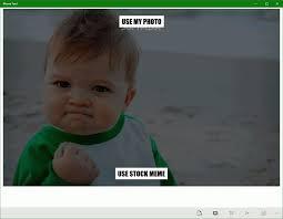 Meme Tool - meme tool download