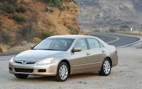 towing with honda accord 2006 honda accord towing capacity specs view manufacturer details