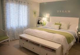 dream bedroom contact wwwgdesignscom to design my room home