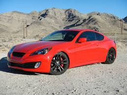hyundai genesis 2 door coupe hyundai genesis 3 8 r spec coupe 2 door mod list hyundai