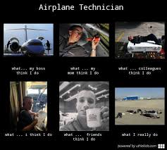 Funny Mechanic Memes - funny aviation memes real world aviation infinite flight community