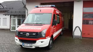 Virtuelle Chronik Der Deutschen Jugendfeuerwehr Feuerwehr Weitefeld Archiv
